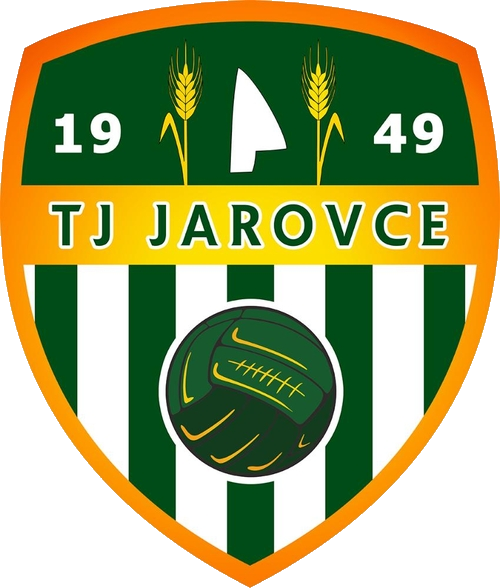 Jarovce Bratislava