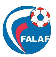 FA Lafranconi