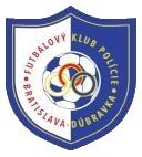 FKP Dúbravka