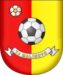 Malinovo