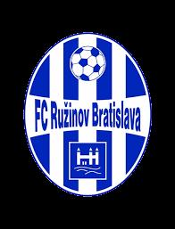 Ružinov Bratislava