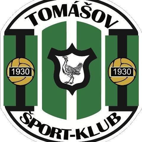Tomášov B