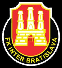 Inter Bratislava B