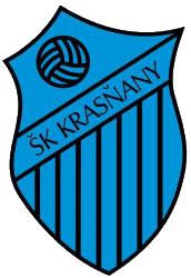 Krasňany Bratislava