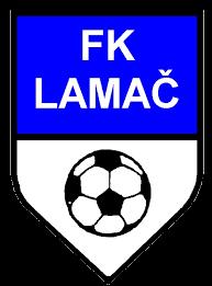 Lamač Bratislava