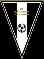 Jakubov