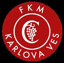 FMK Karlova Ves