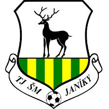 Janíky
