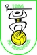 FK Terchová
