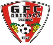 Grinavský futbalový klub