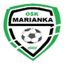 Mariathal Bratislava
