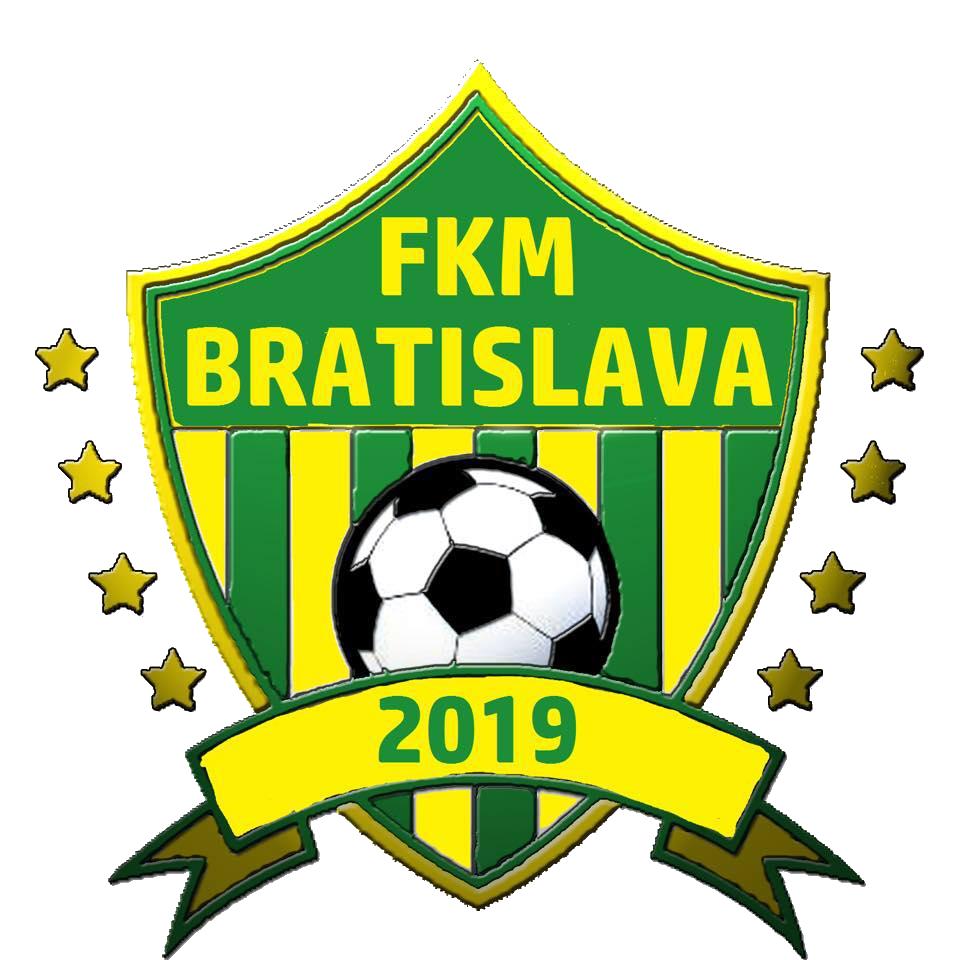 FKM Bratislava