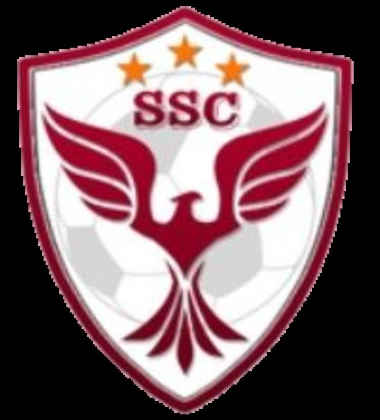 SSC Fénix Nové Zámky