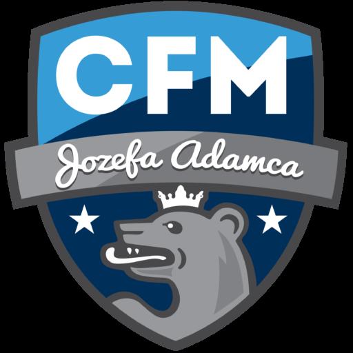 CFM JA Trebatice