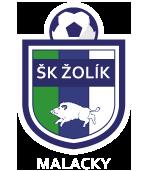 ŠK Žolík Malacky