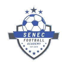 Senec FA 2