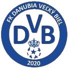 FK Danubia Veľký Biel