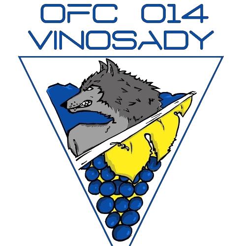 OFC Vinosady